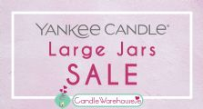 https://images.candlewarehouse.ie/images/products/Special Offers_YankeeLargeJar_Catagory ImageDARKPINKTEXT.jpg